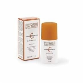 STAND BY C5 CREAM. 30ML