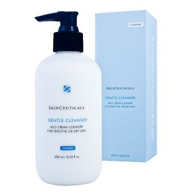 Gentle Cleanser Crema Detergente 250ml SkinCeuticals