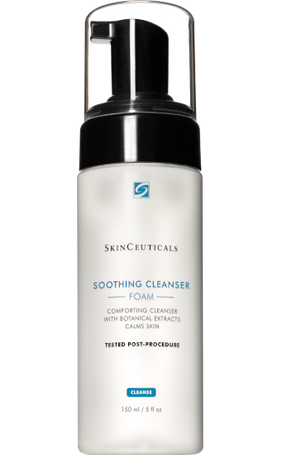 SKINCEUTICALS-Soothing Cleanser 50ML