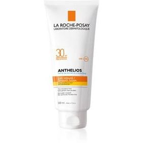 Anthelios SPF 30+ Latte vellutato 100ml