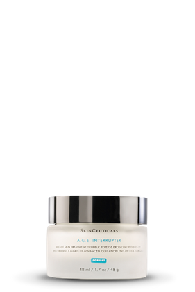 AGE INTERRUPTER SKINCEUTICALS 50ML